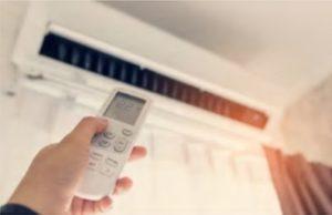 エアコン暖房 設定温度 ちょうどいい 寝るとき 夜中 一日中つけっぱなし 健康