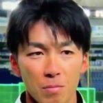 増田大輝 巨人 年俸 成績 戦力外通告