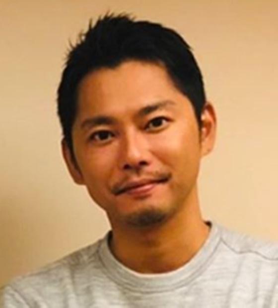 今井翼 現在 2019 仕事 歌舞伎